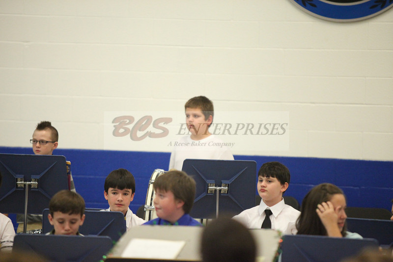 2011 CCMS Band Concert_0006
