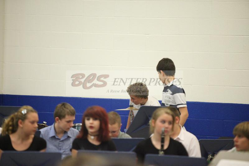 2011 CCMS Band Concert_0023