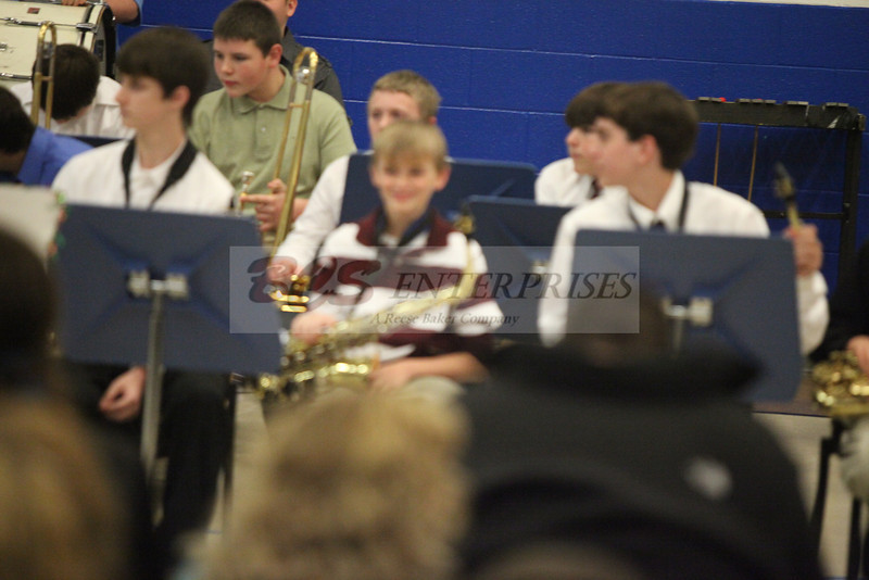 2011 CCMS Band Concert_0029