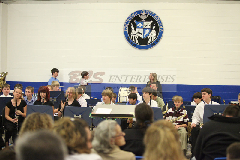 2011 CCMS Band Concert_0039