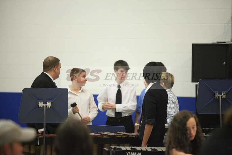 2011 CCMS Band Concert_0032