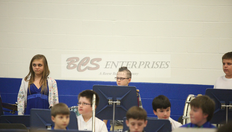 2011 CCMS Band Concert_0004