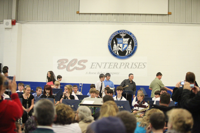 2011 CCMS Band Concert_0025