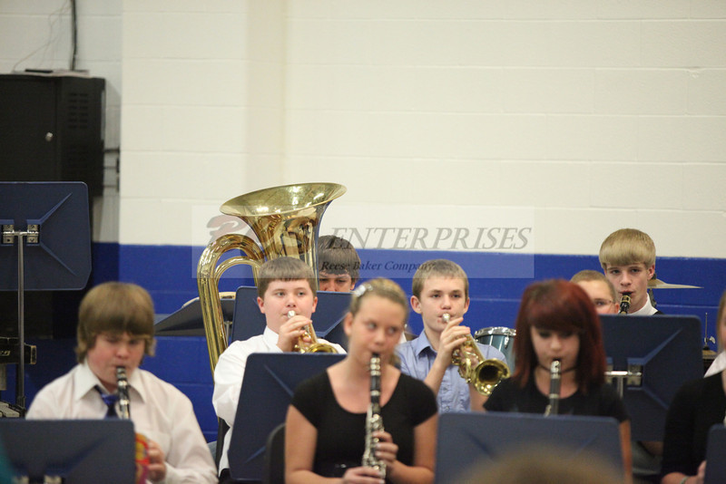 2011 CCMS Band Concert_0048