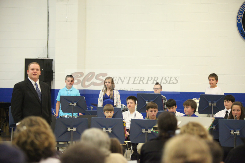2011 CCMS Band Concert_0012