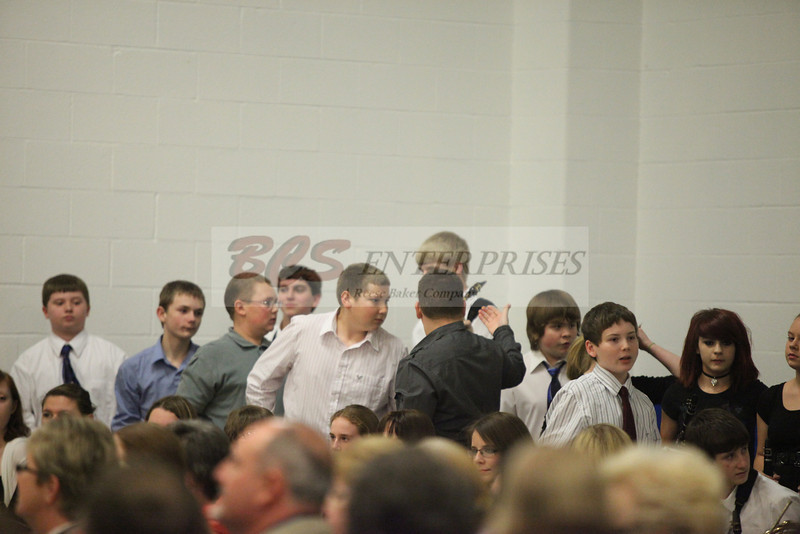 2011 CCMS Band Concert_0020