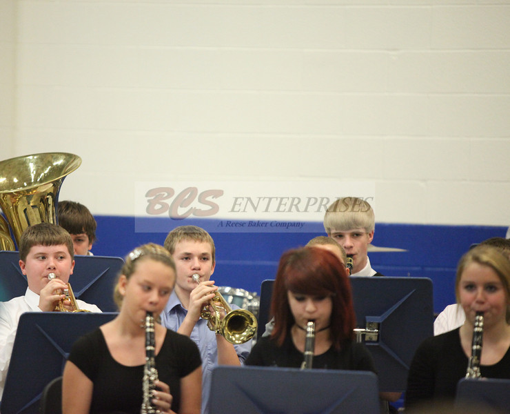 2011 CCMS Band Concert_0044