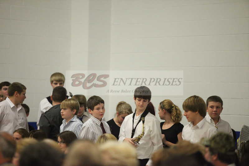 2011 CCMS Band Concert_0021