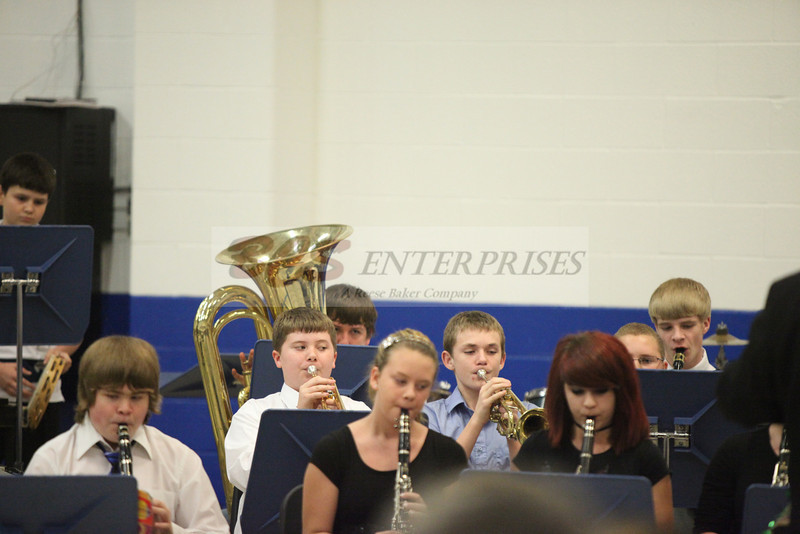 2011 CCMS Band Concert_0050