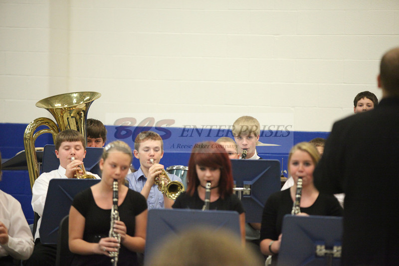 2011 CCMS Band Concert_0047
