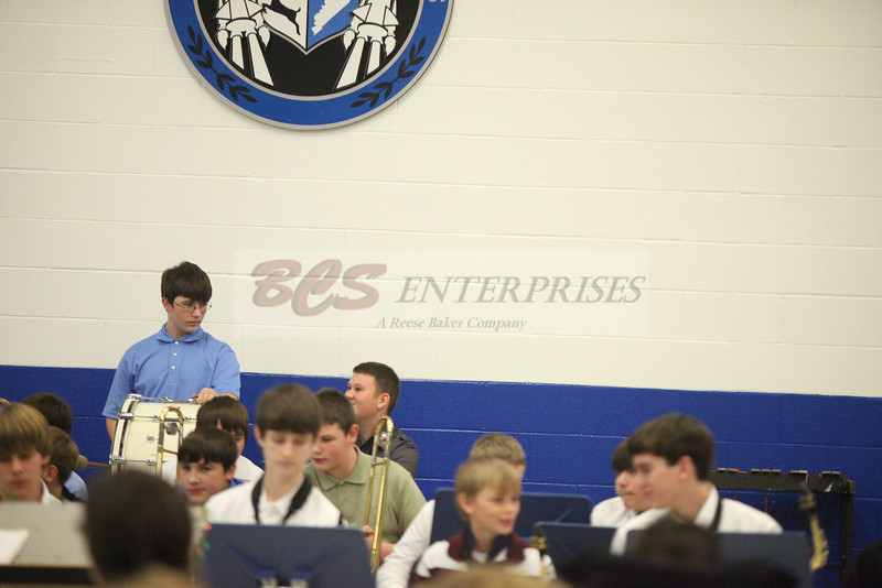 2011 CCMS Band Concert_0028