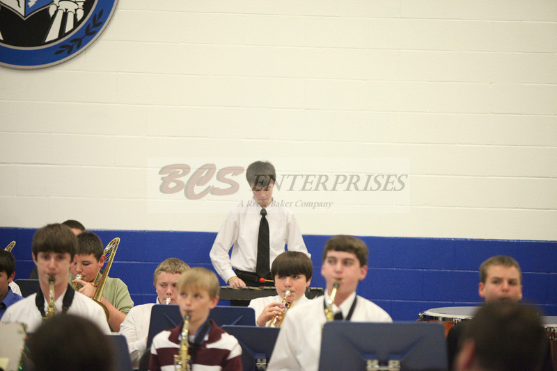 2011 CCMS Band Concert_0046