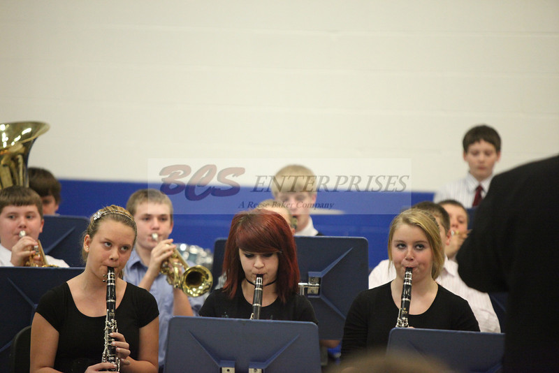 2011 CCMS Band Concert_0043