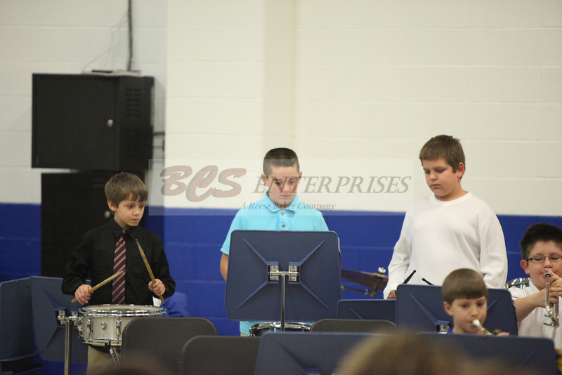 2011 CCMS Band Concert_0013