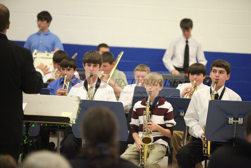 2011 CCMS Band Concert_0045