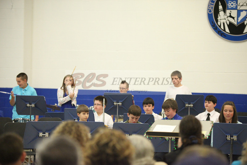 2011 CCMS Band Concert_0002