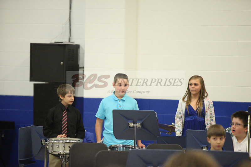 2011 CCMS Band Concert_0003