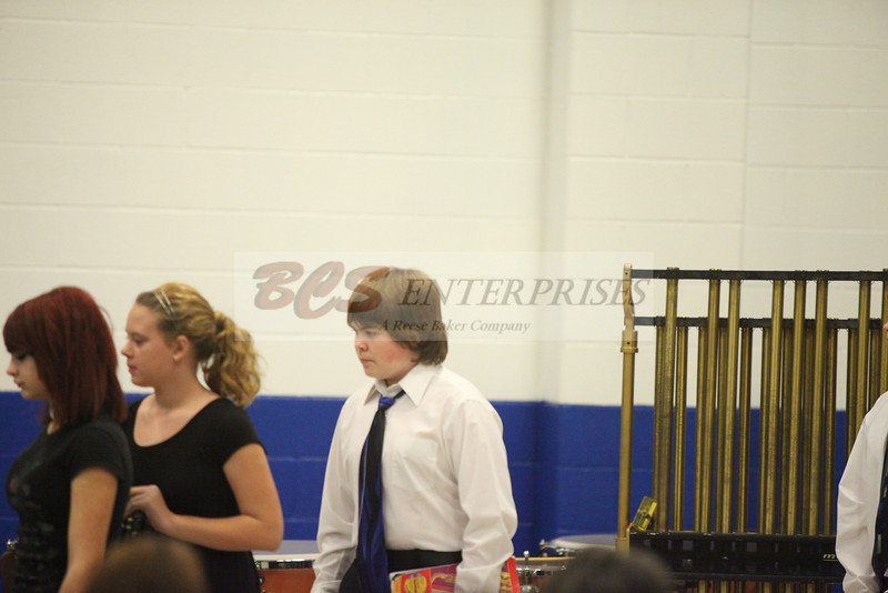 2011 CCMS Band Concert_0022
