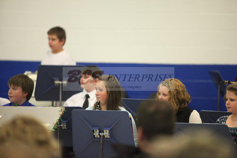 2011 CCMS Band Concert_0010