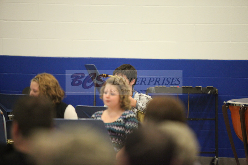 2011 CCMS Band Concert_0009