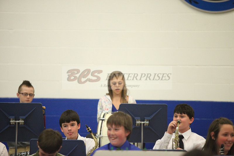 2011 CCMS Band Concert_0016