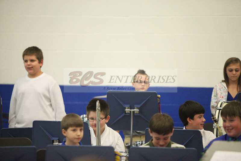 2011 CCMS Band Concert_0015