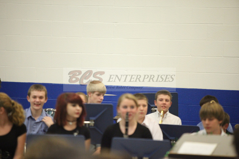 2011 CCMS Band Concert_0027