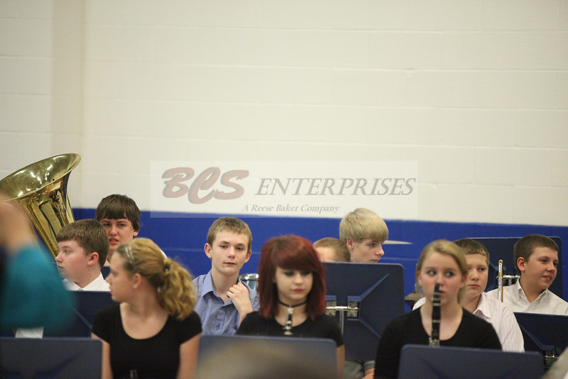2011 CCMS Band Concert_0026