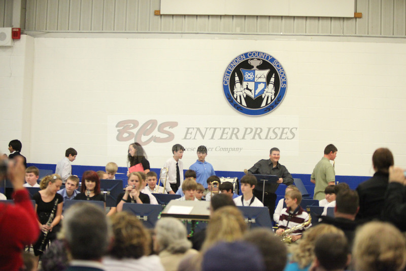 2011 CCMS Band Concert_0024