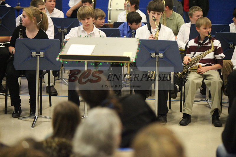 2011 CCMS Band Concert_0034