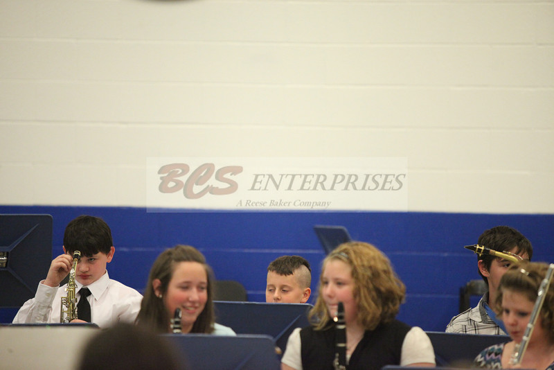2011 CCMS Band Concert_0017