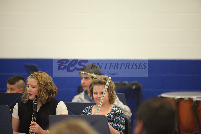 2011 CCMS Band Concert_0019