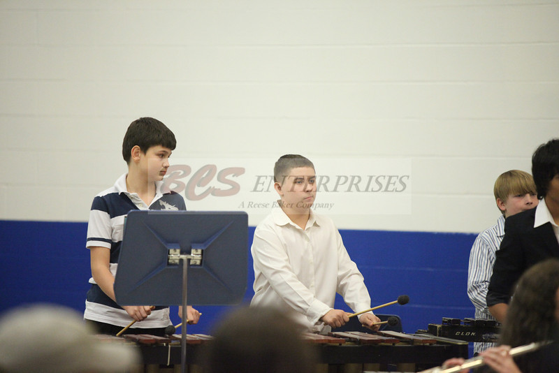 2011 CCMS Band Concert_0049