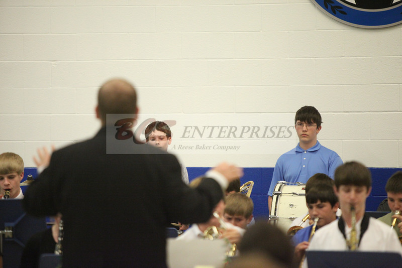 2011 CCMS Band Concert_0051