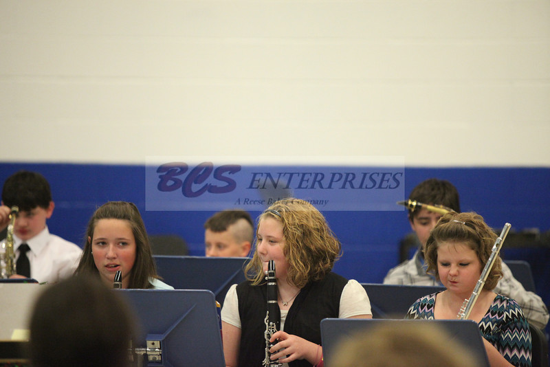 2011 CCMS Band Concert_0018