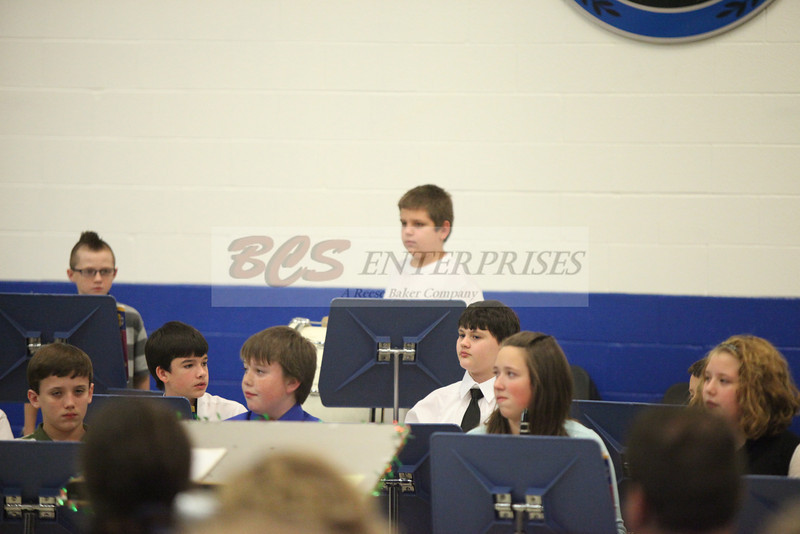 2011 CCMS Band Concert_0011