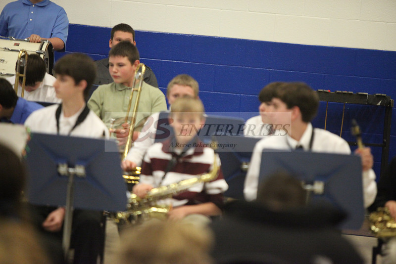 2011 CCMS Band Concert_0030