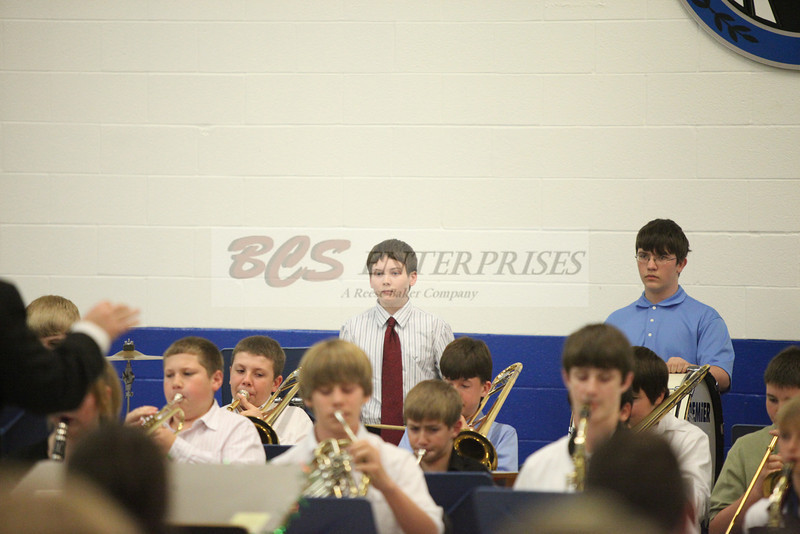 2011 CCMS Band Concert_0052