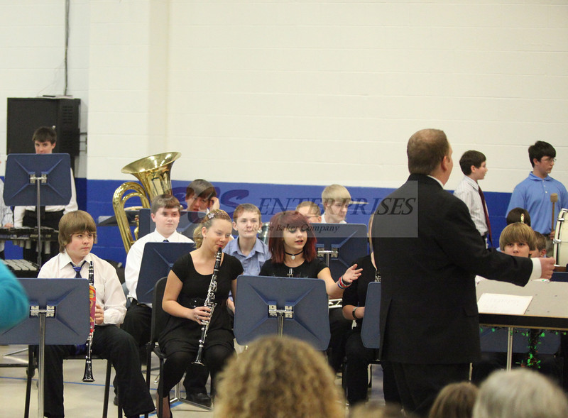 2011 CCMS Band Concert_0041