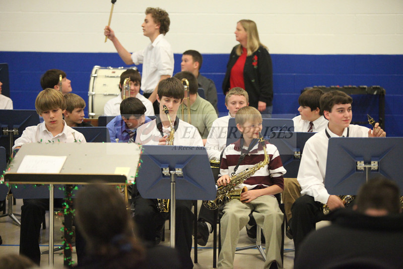 2011 CCMS Band Concert_0033