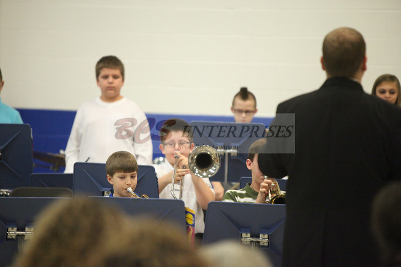 2011 CCMS Band Concert_0014