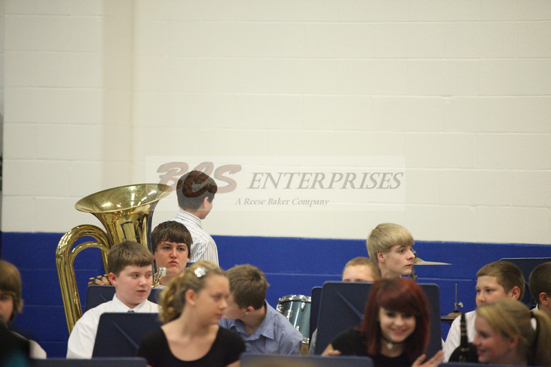 2011 CCMS Band Concert_0031