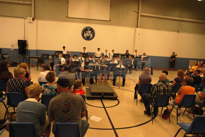 2011 Reid Band_0024