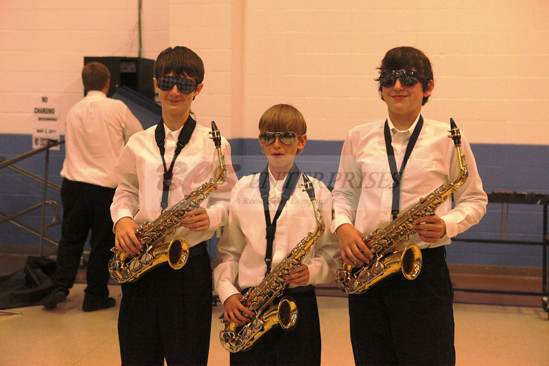 2011 Reid Band_0051