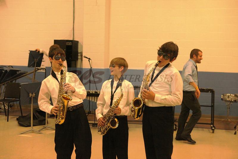 2011 Reid Band_0059