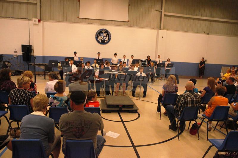 2011 Reid Band_0021