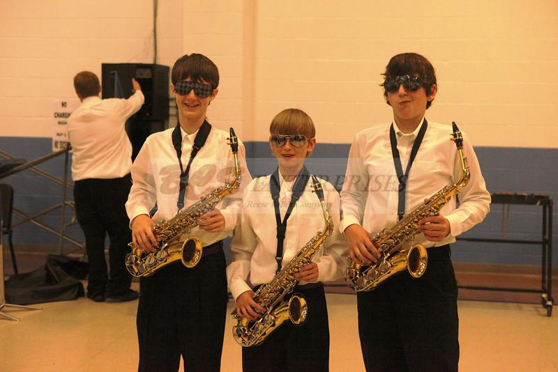 2011 Reid Band_0055