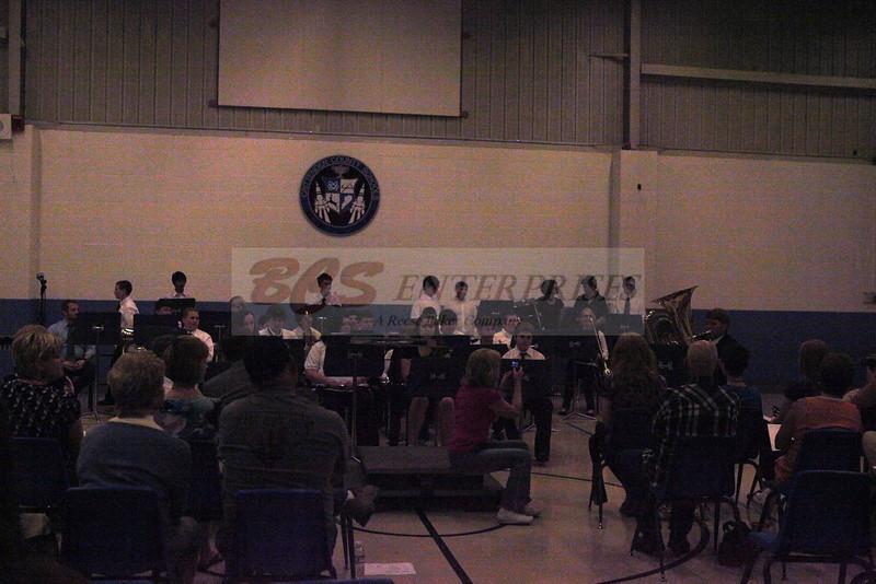 2011 Reid Band_0008