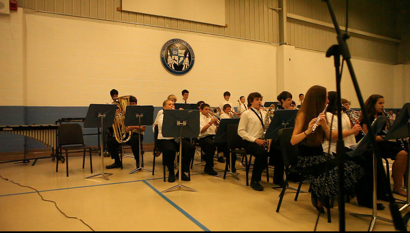 2011 Reid Band_0032