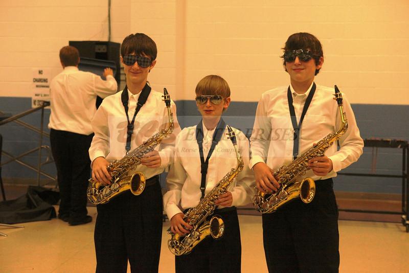 2011 Reid Band_0053